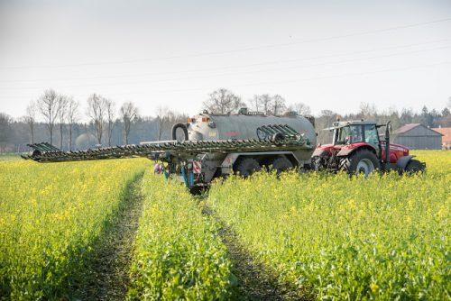 chemical-fertilizers-market
