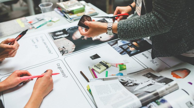 design services market