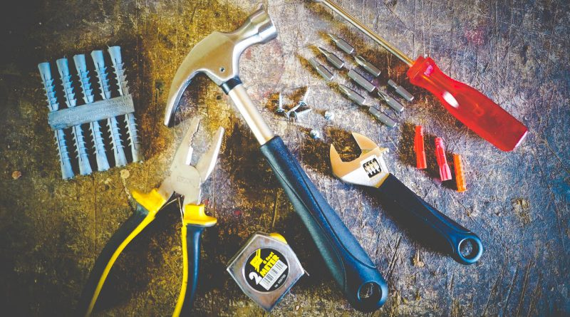 dies-jigs-other-tools