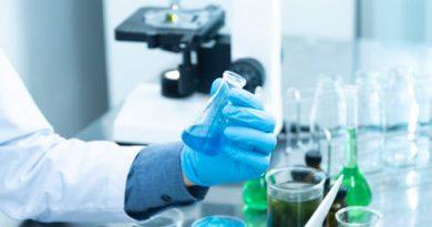 flow-cytometry