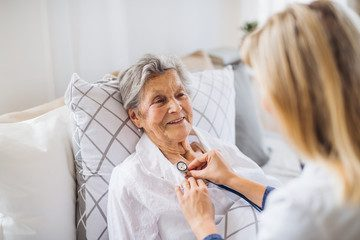 home-health-care-providers