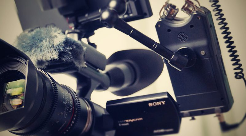 audio and video equipment market
