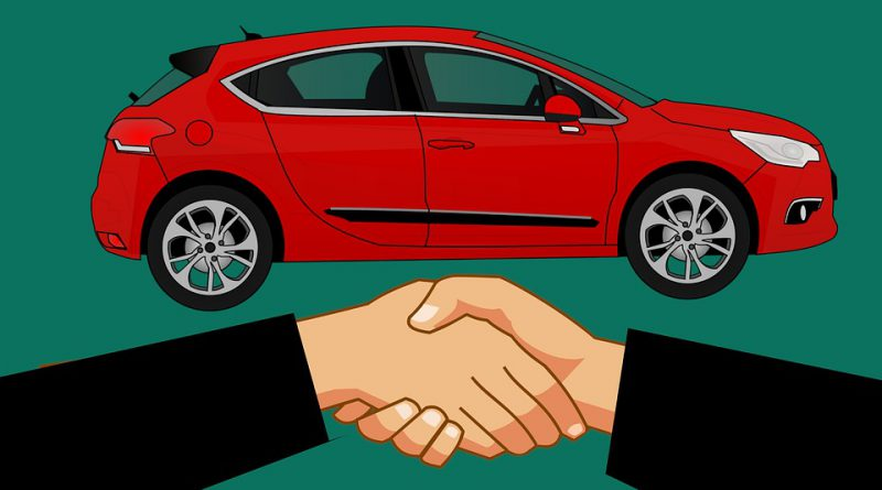 automobiles-rental-and-leasing