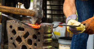 forging-stamping-market