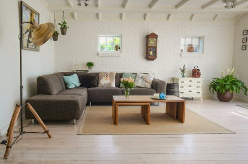 household-furniture