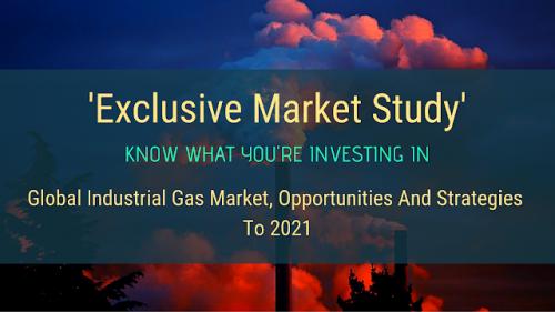industrial-gas