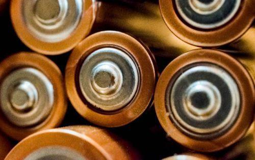 primary-batteries