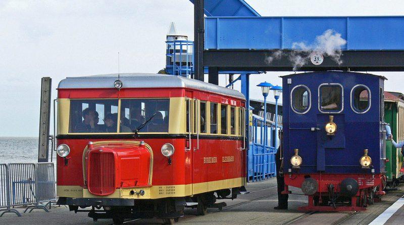 transport services market