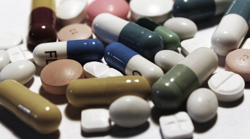 prostate cancer drugs market