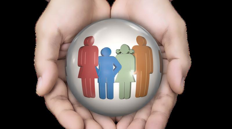 whole life insurance market