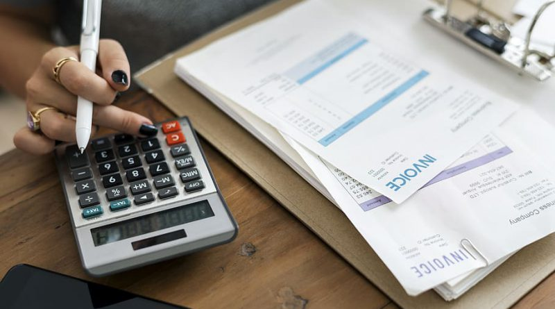 Financial Sponsor/Syndicated Loans Market