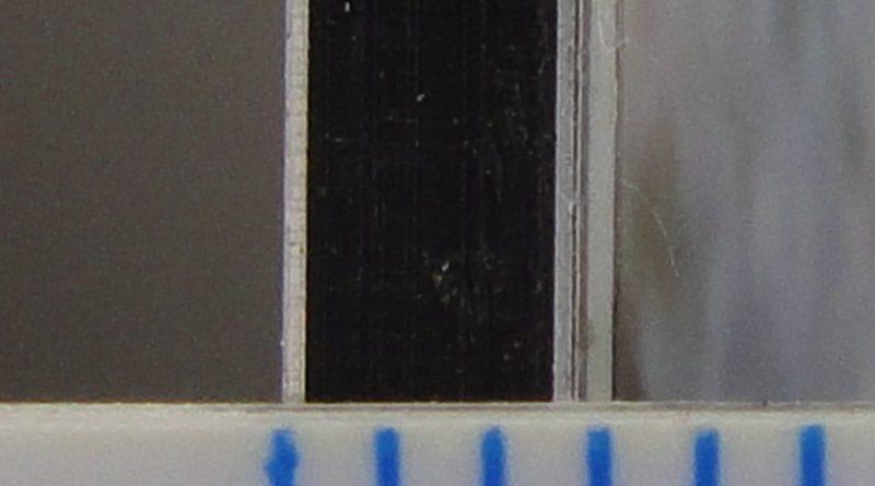 laminated plastics plate, sheet and shape manufacturing market