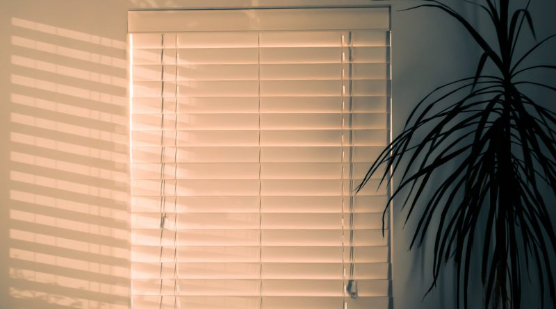 Blind And Shade Manufacturing Global Market Report 2018, Window Shades Manufacturing Market Report, Window Blinds Manufacturing Market Report, Window Coverings Market Report, Roller Blinds Manufacturing Market Report, Blinds and Shades Manufacturing Market Report