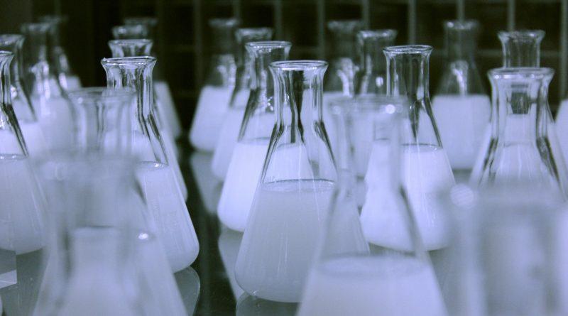 Analytical Laboratory Instrument Market