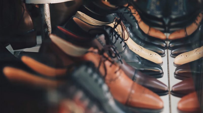 Apparel And Leather Products Market