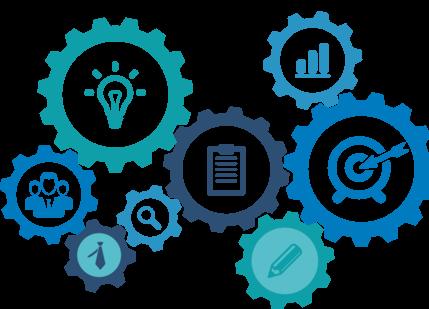 Global Business Process as a service (BpaaS) Market