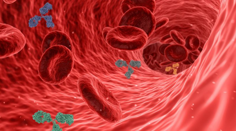 Global Biosimilar Monoclonal Antibodies Market