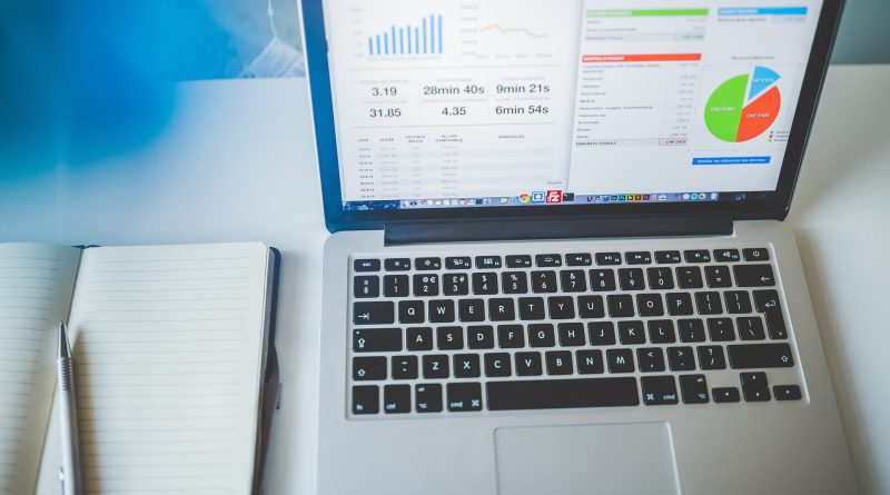 Global Business Analytics & Enterprise Software Market