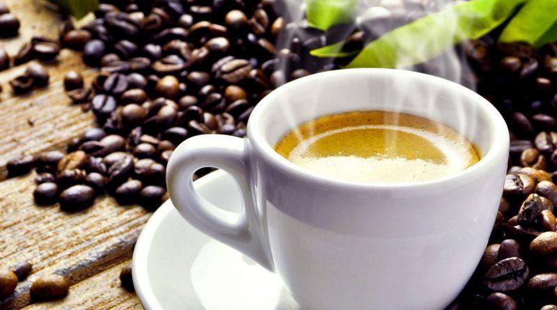 Global Coffee And Tea Market