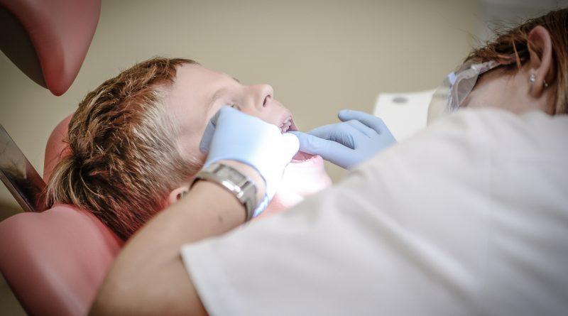 Global Dental Services Market