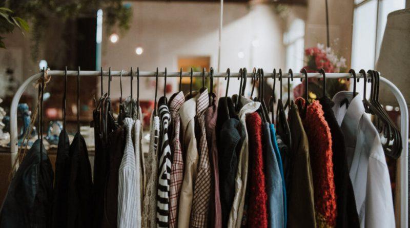 Global Ethical Fashion Market