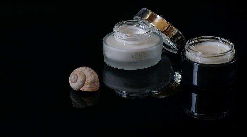 Global Face Creams Market