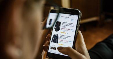 Global Fashion E-Commerce Market