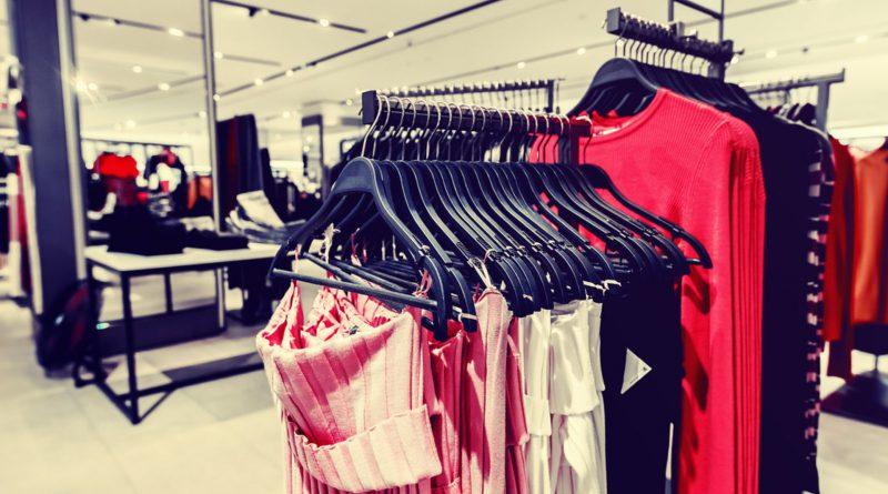 Global Fast Fashion Market