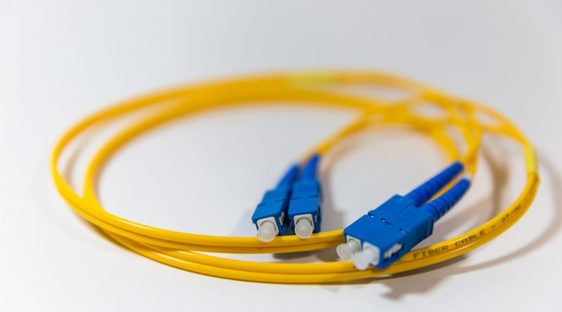 Global Fiber Optical Cable Market