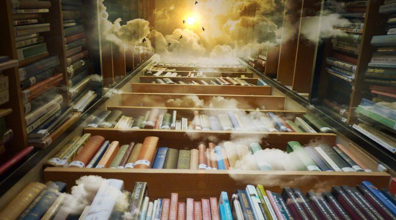 Global Fiction Books Market