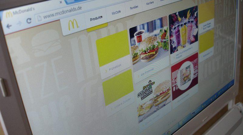 Food and Beverage E-commerce Market