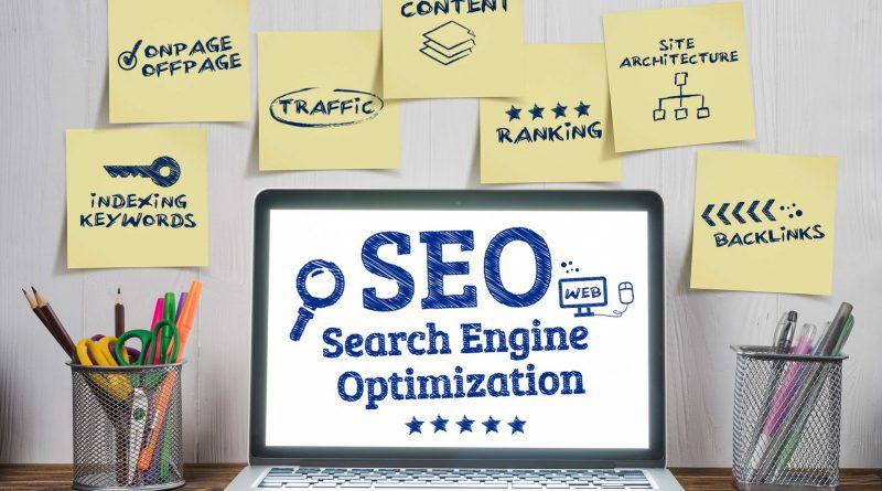 Freelancer SEO Services Market