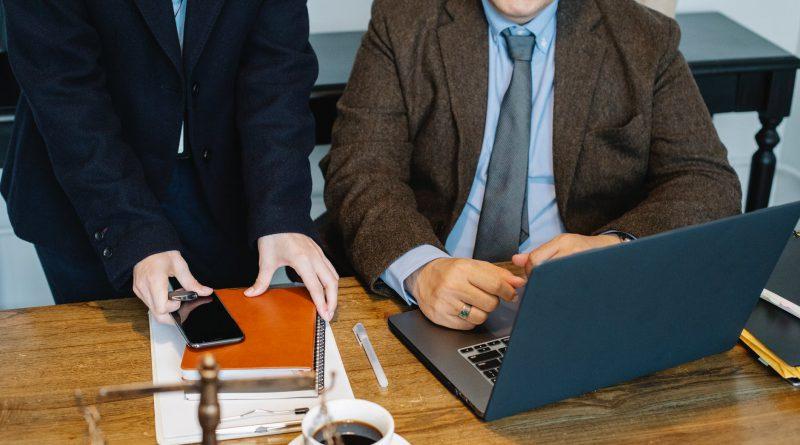Global HR Advisory Services Market