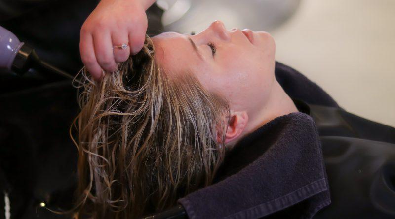 Global Hair Preparations Market