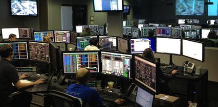 Global Information Technology Market