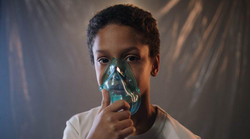 Global Inhalation Sedatives Market