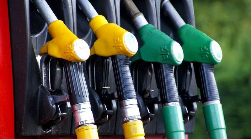 Refined Petroleum Products Market
