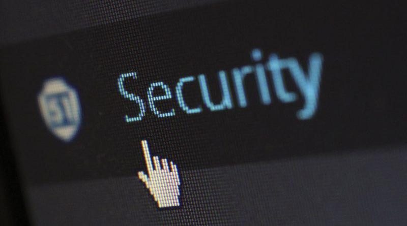 Global IoT Security Market