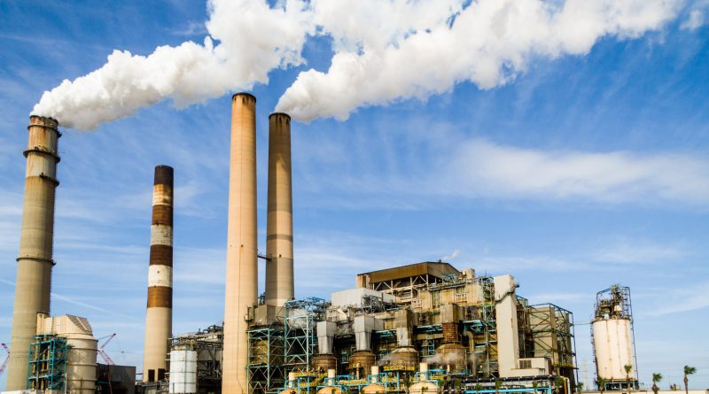 Global Iron And Steel Mills And Ferroalloy Market