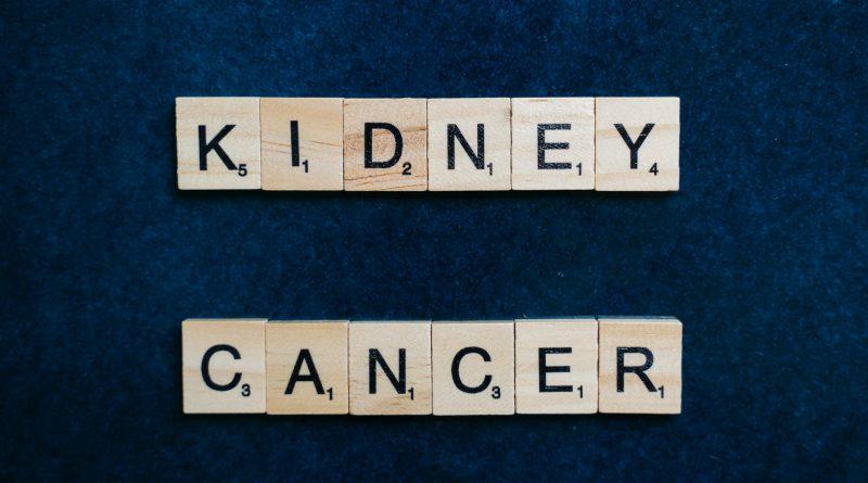 Global Kidney Cancer Drugs Market