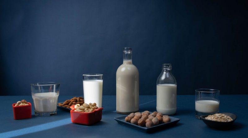 Global Lactose Free Food Market