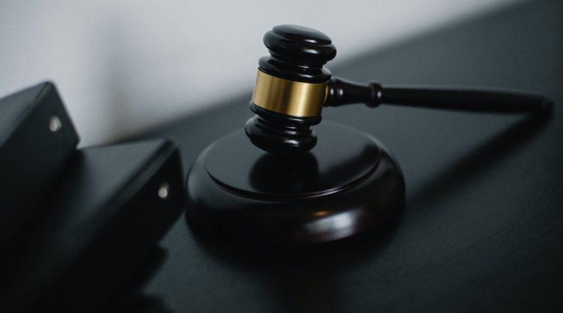 Global Legal Services Market