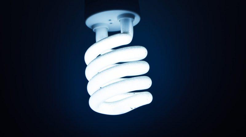 Global Light Emitting Diode (LED) Market