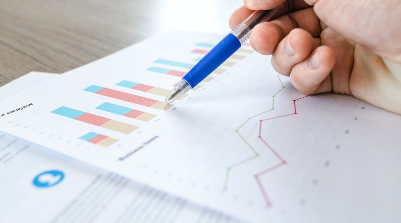 Global Market Research Services Market