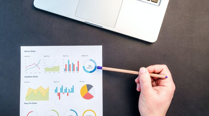 Global Marketing Research And Analysis Services Market