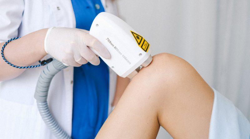Global Medical Lasers Market