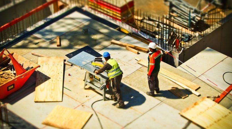 Global Green Building Materials Market, Global Green Building Materials Market Report, Global Green Building Materials Market Trends, Global Green Building Materials Market Size