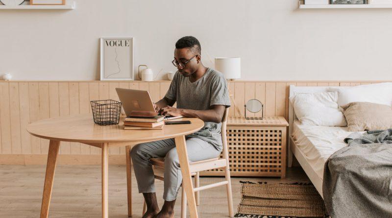 Global Home Office Furniture Market