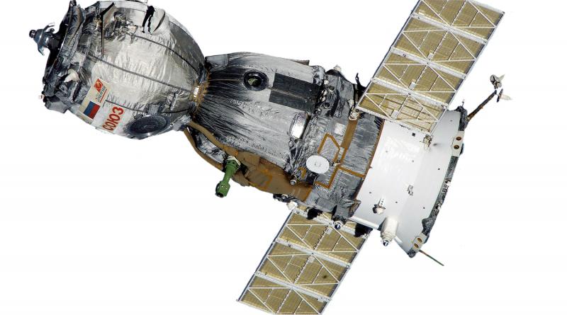 Global Low Earth Orbit (LEO) Satellites Market