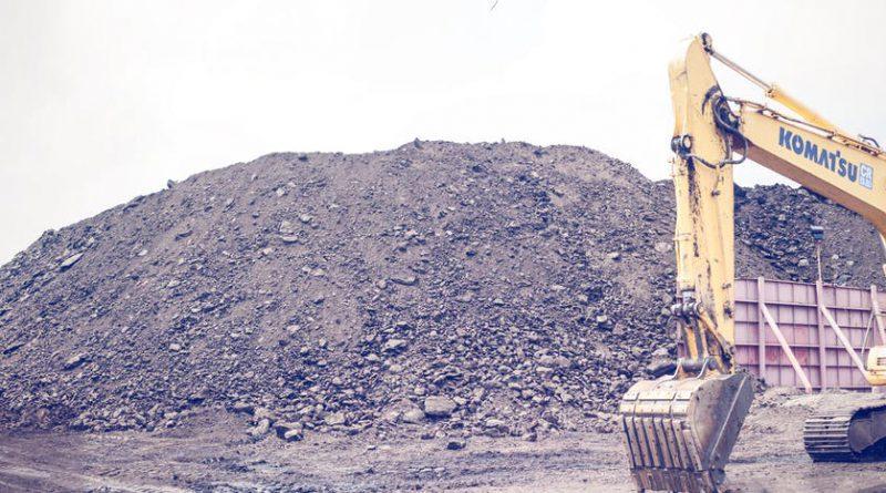 Mining Machinery And Equipment Market